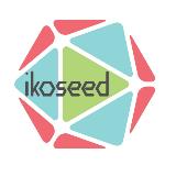 jobs in Ikoseed