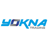 jobs in Yokna Trading