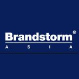 jobs in Brandstorm Services