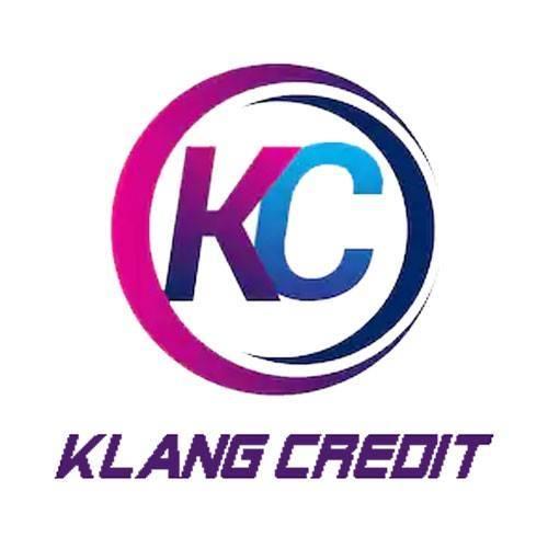 jobs in KC Shine Capital Sdn Bhd