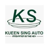 jobs in Kueen Sing Auto (M) Sdn Bhd