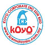 jobs in Koyo Corporate (M) Sdn Bhd
