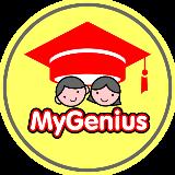 jobs in MyGenius Education