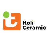 jobs in Itoli Ceramic Sdn Bhd