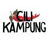 jobs in Cili Kampung