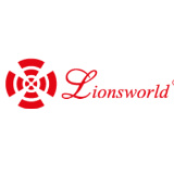 jobs in Lionsworld Business Centre Sdn Bhd