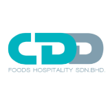 jobs in CDD Foods Hospitality Sdn Bhd