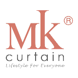 jobs in MK Curtain Kota Bharu