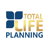 jobs in Total Life Planning Sdn Bhd