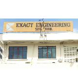 jobs in Exact Engineering Sdn Bhd
