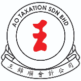 jobs in AO Taxation Sdn Bhd
