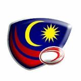 jobs in Ragbi Malaya Resources