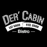 jobs in Der' Cabin Bistro
