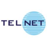 jobs in Telnetintl Sdn Bhd