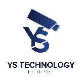 jobs in YS Technology Enterprise