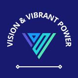 jobs in VV Power Group