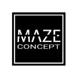 jobs in Maze Concept Sdn Bhd