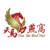 jobs in Tian Ma Bird Nest Sdn Bhd