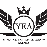 jobs in Young Entrepreneurs Agency