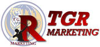 jobs in TGR Marketing (M) Sdn Bhd