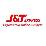 jobs in J&T Express (M) Sdn Bhd Johor