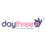 jobs in Daythree Business Services Sdn Bhd