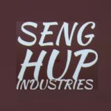 jobs in Seng Hup Industries Sdn Bhd