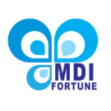 jobs in MDI Fortune Sdn Bhd