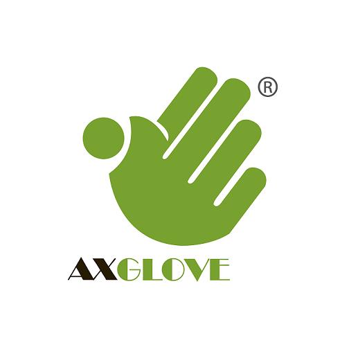 jobs in AXG Industries Sdn Bhd