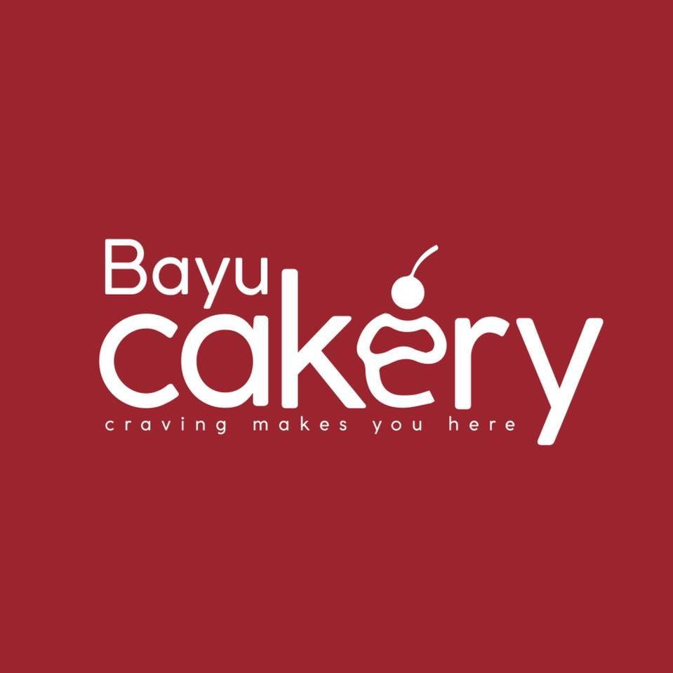 jobs in Bayu Cakery