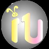 jobs in IU Serbaneka