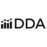 jobs in Data Driven Analytics Australia