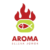jobs in Aroma Johor (Southern Fat Boy Sdn Bhd)