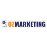 jobs in OZ Marketing Sdn Bhd