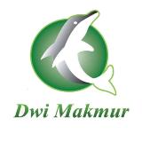 jobs in Perusahaan Makanan Dwi Makmur Sdn Bhd
