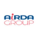 jobs in AiRDA Group Sdn Bhd