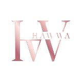 jobs in HAWWA Clothing