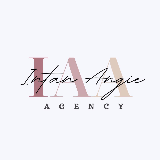 jobs in Intan Angie Agency