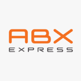 jobs in ABX Express