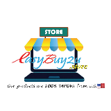 jobs in Easybuy 2u Store Enterprise