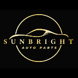 jobs in Sunbright Auto Parts Supply Sdn Bhd