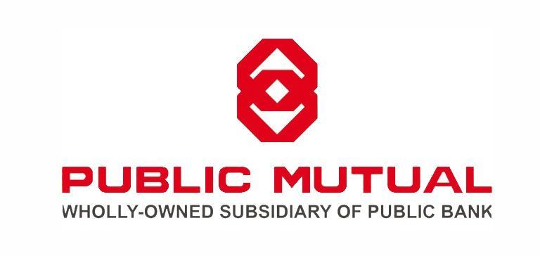 jobs in Public Mutual Berhad