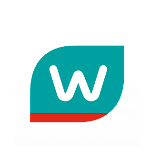 jobs in Watson's Personal Care Stores Sdn Bhd