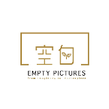 jobs in Empty Pictures Sdn Bhd