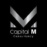 jobs in Capital M Consultancy