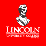 jobs in Lincoln University College Malaysia