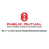 jobs in Public Mutual Bhd