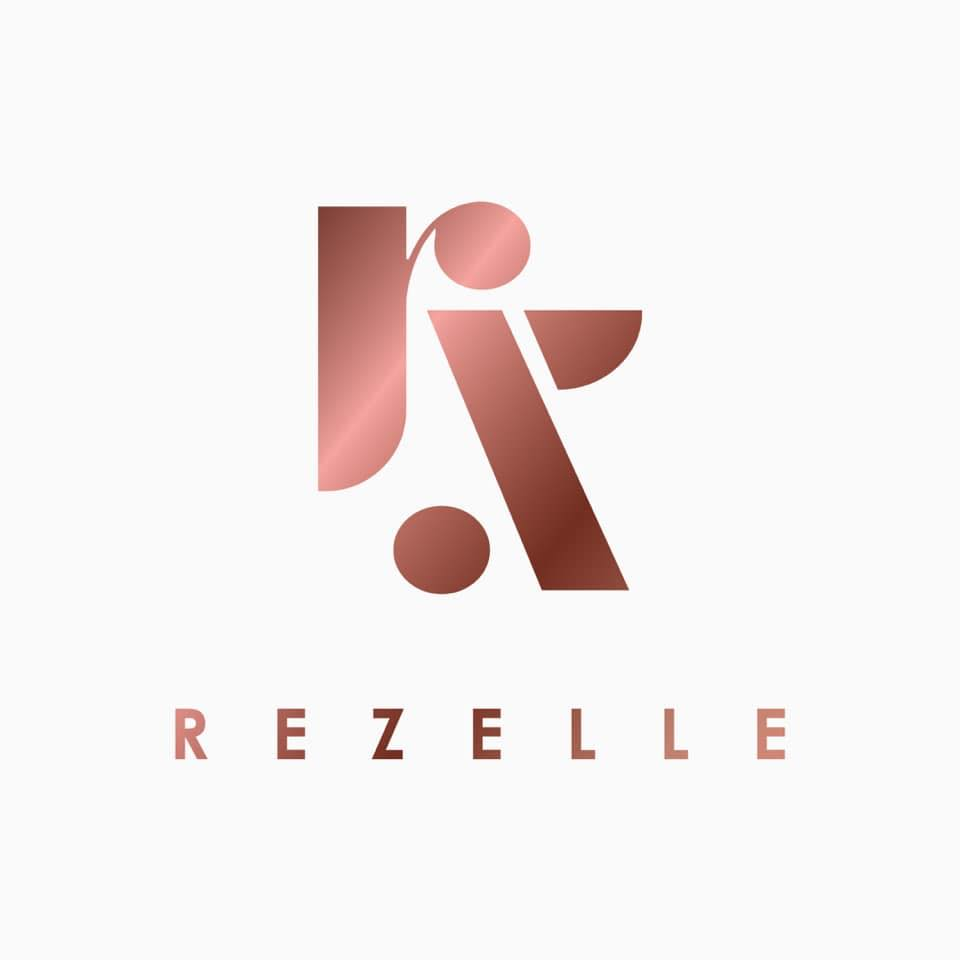 jobs in Re Zelle Group Sdn Bhd
