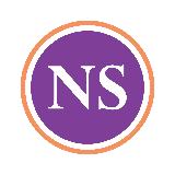 jobs in Nutriskin Marketing Sdn Bhd