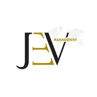 jobs in JEV Management